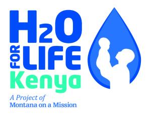 H20 for Life Kenya