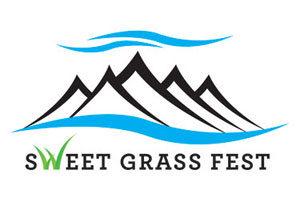 Sweet Grass Fest