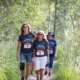 Celebrate summer and community while enjoying a beautiful 3-mile walk or run looping out of Big Timber and along the Boulder river through beautiful Dornix park.