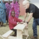 Montana on a Mission provides clean water and works together with poverty stricken areas in rural Kenya to ultimately show the love of Christ.